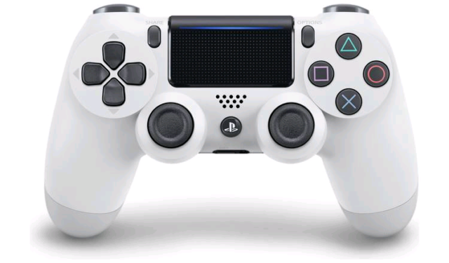 BRAND NEW PS4 WIRELESS CONTROLLER DUALSHOCK 4 V2 | in Fallowfield,  Manchester | Gumtree