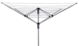 Outdoor Garden Clothes Dryer Airers only £15