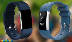 HUGE SALE ON FITBIT CHARGE2,ALTA HR, FOSSIL,SAMSUNG GEAR FIT