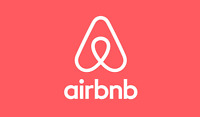 FREE $50 AirBnB Credit