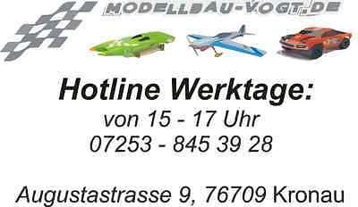Modellbau-Vogt_VK-DESIGN