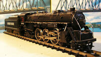 N Scale & HO Model Train engines & rolling stock Layouts Cash