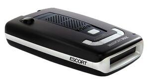 Radar Detector - Escort Passport Max