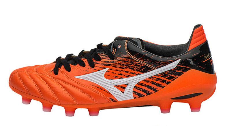 Mizuno Morelia Neo 2 Japan Men's Football Shoes P1GA175054 m