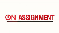 Assignments Help!!