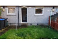 1 bedroom bungalow for exchange most areas considered