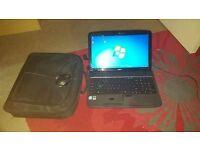 acer aspire 5738z laptop spares or repairs
