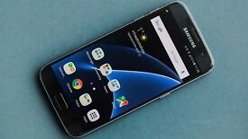 Samsung s7 swop