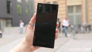 Sony Xperia Z5 premium for sale Prince George British Columbia image 2