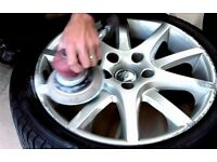 Crystal clear car bodyshop Hull. we offer car body repairs from minor scratches & dents,
