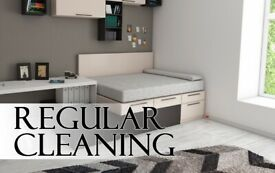 HOUSE CLEANING £11.50 End of tenancy from £90