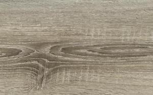 Laminate Flooring, Made in Germany, Belgium or Switzerland