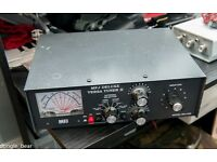 MFJ-948 Antenna Tuning Unit