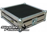 SWANFLIGHT FLIGHT CASE