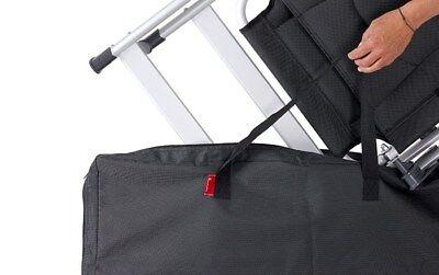 Caravan Furniture Accessories - Isabella Chair Bag