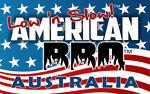 american_bbq_australia