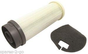 Vax Power U89-P2-VX Power VX2 Vacuum Cleaner Hepa Filter Kit