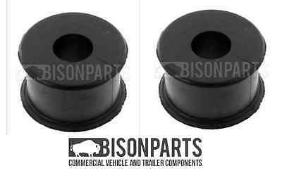 WESFIL FUEL FILTER FOR Peugeot 308 1.6L HDi 2010 10//10-on WCF280