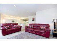 2 Bedroom Flat to rent in Pear Tree Street, London, EC1V