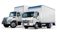 G/DZ HOME DELIVERY DRIVER