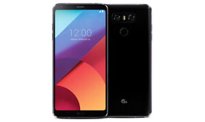 LG G6 for IPHONE 6