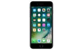 APPLE IPHONE 7 32GB UNLOCKED BRAND NEW IN BOX UNOPENED