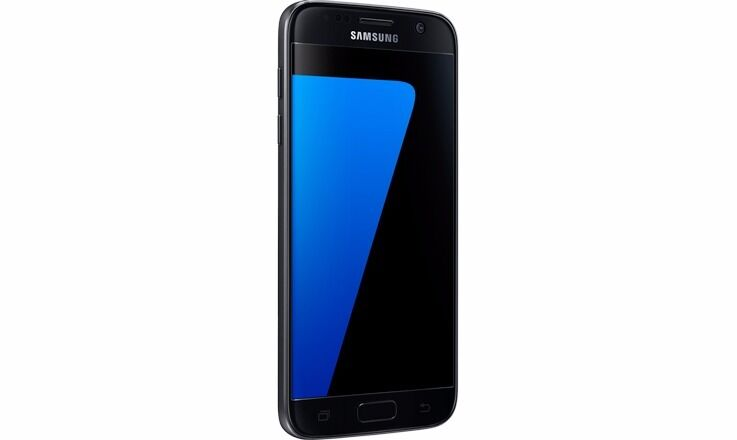 samsung galaxy s7 black onyx sim free 4g lte boxed VR Headsetin Sunderland, Tyne and WearGumtree - samsung galaxy s7 black onyx sim free 4g lte the phone is in mint condition as new and is boxed with unused accessories and comes with 2 gel cases screen protector all ready on the device all leave it on and a Stealth VR200 Premium VR Headset also...