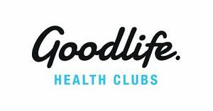 Goodlife Healh Club Membership Transfer (Morningside Club) Murarrie Brisbane South East Preview