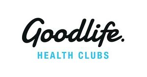 GOODLIFE ALL ACCESS GYM MEMBERSHIP Virginia Brisbane North East Preview