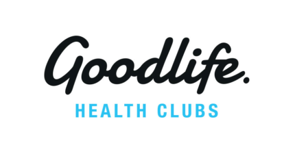 Goodlife gym membership