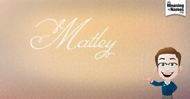 Plasterer and decorator Matley services