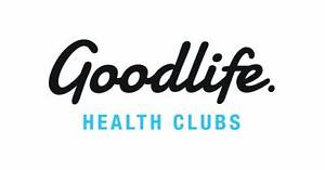 Goodlife Health Clubs Membership Urgent for Transfer Perth Region Preview