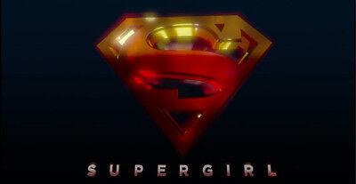 supergirlstuff