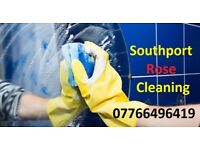 Southport & Formby Domestic Cleaning Services