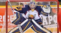 Barrie Colts Tickets - Centre Ice