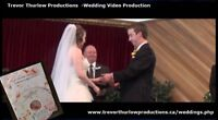 WEDDING VIDEOS FROM AS LOW AS $300