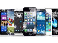 Cheap iPhone 4.4s5.5c.5s.6.6+ repairing in east Landon Ilford.