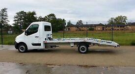 ** Car Recovery/Breakdown and Transportation Service Local and National Call for a quote
