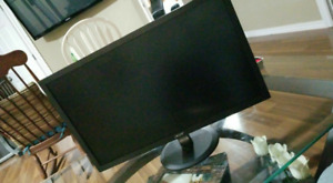 """Acer Monitor 21"""""""
