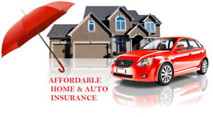 HONEST & BEST ADVISE ||AUTO HOME INSURANCE || HIGH RISK DRIVERS