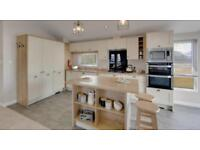New Willerby Pinehurst Lodge near Poole and Bournemouth