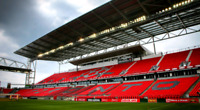 TORONTO FC TICKETS ON DISCOUNT PRICES