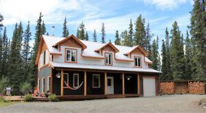 Great location! Propertyguys.com  Yukon, ID#143702