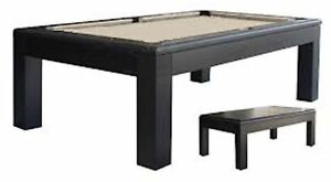 New & Used Slate Pool Table Sale - Best Prices! Mississauga / Peel Region Toronto (GTA) image 8