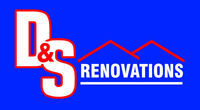 RESIDENTIAL RENOVATION PROJECT MANAGER