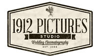 Summer Promotion Wedding Videography 1912 Pictures Studio