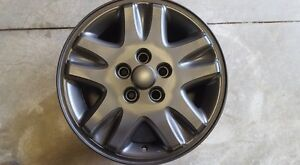 """MAGS 16""""  5x114.3mm"""