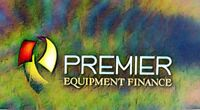 Looking for an alternative source of financing?