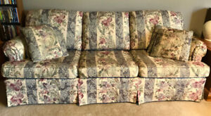 Free Couch in Great Shape