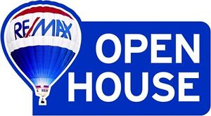 Open House Pearlview West!! St. John's Newfoundland image 1